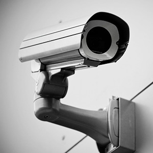 CCTV Installation Glasgow
