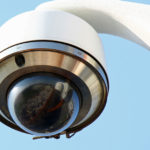 What Makes Our CCTV Cameras So Effective