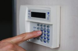 Is a Security Alarm a Worthwhile Investment?