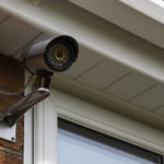 What Are the Benefits of a CCTV Security System?