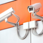 Do CCTV Crimes Prevent Crime?