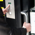 The Advantages of a Door Entry System